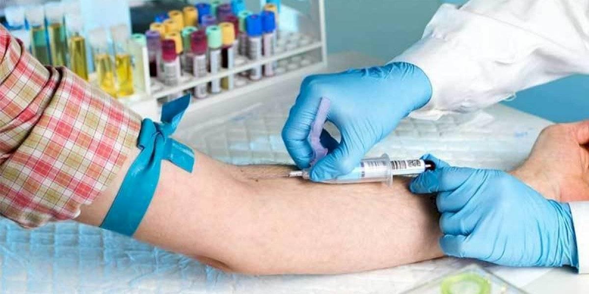 Teste de sangue pode prever doença cardíaca com 40 anos de antecedência, diz estudo