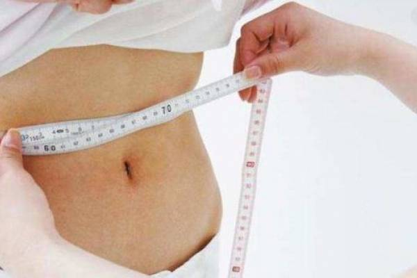 Como quemar las grasas saturadas