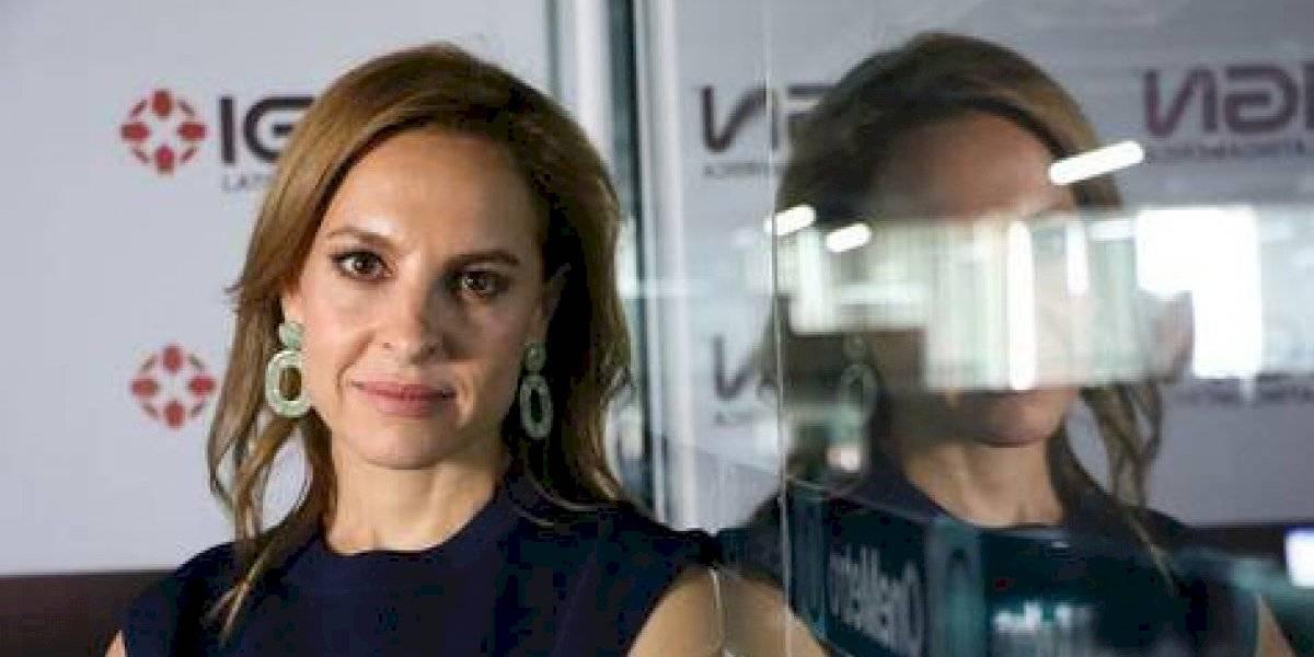 "Marina de Tavira: ""Esta hermosa guerrera va a ser clave"""