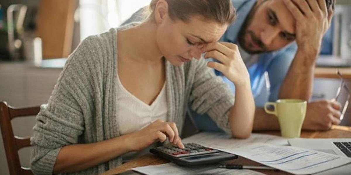 #BancaExplica: ¿Cómo salir de deudas?