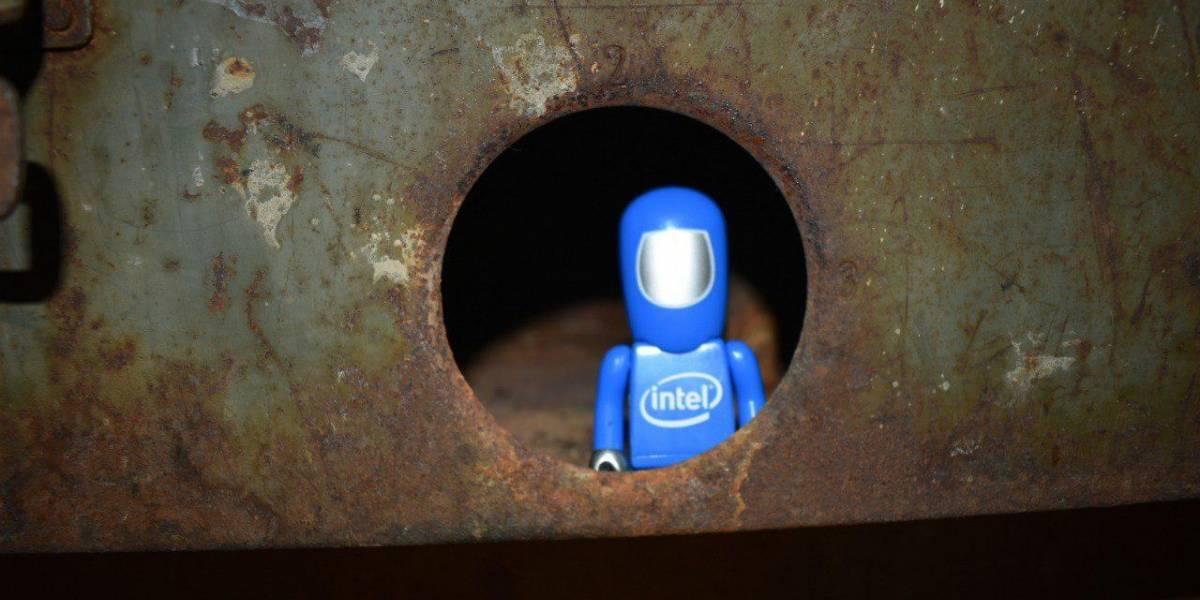 IFA 19: ¿Qué es el proyecto Athena de Intel que quiere volver a la vida las computadoras portátiles?