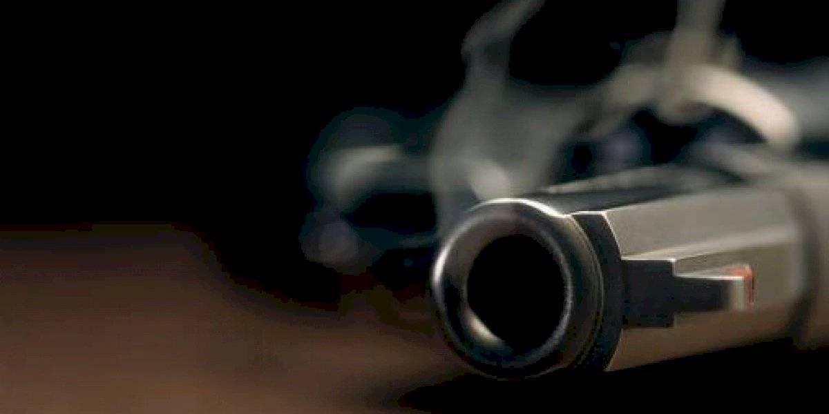 Tiroteo entre asaltantes y policías se dio en motel de Guayaquil