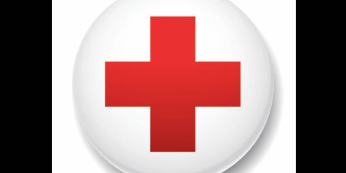 Cruz Roja Americana aceptará donaciones financieras para ayudar a Las Bahamas