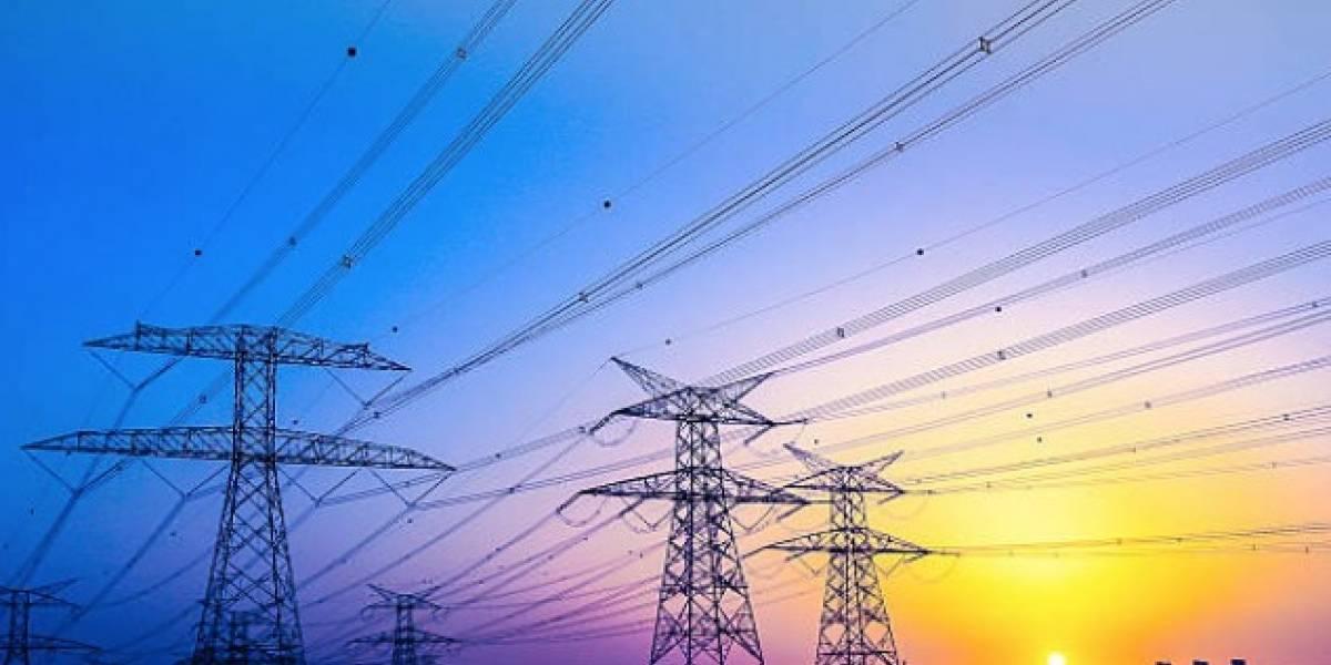 Señalan peligro del futuro en el sistema eléctrico de Puerto Rico