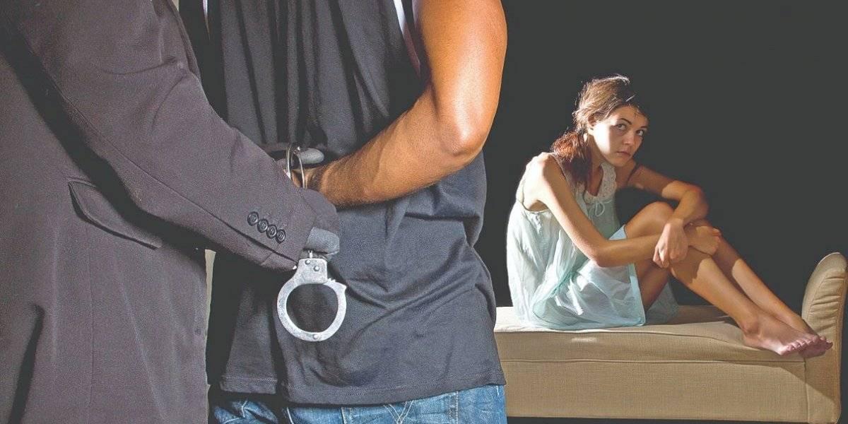 Reina desconocimiento sobre nuevo estatuto de violencia doméstica