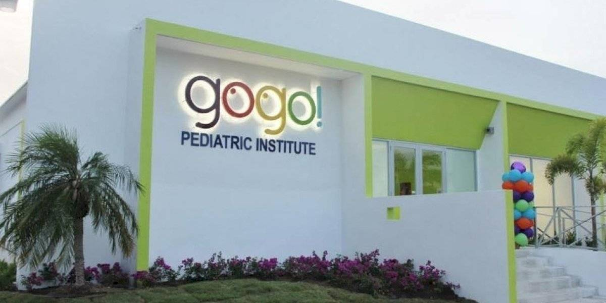 Desahucio a Fundación Go Gogo atenta contra  la salud de miles de niños