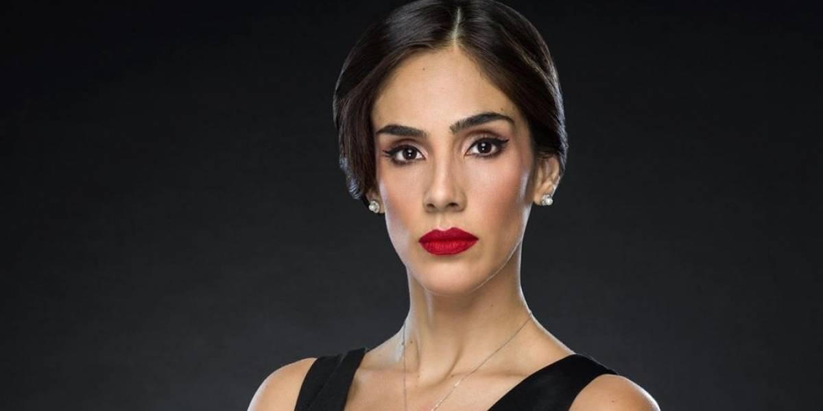 La Usurpadora rompe récord de audiencia en su debut