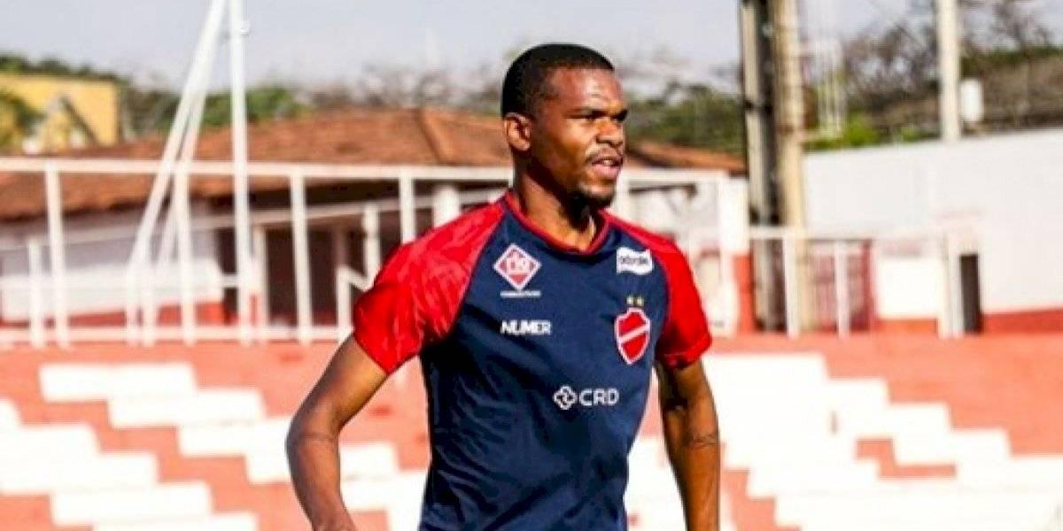 Série B 2019: como assistir ao vivo online ao jogo Vila Nova x Vitória