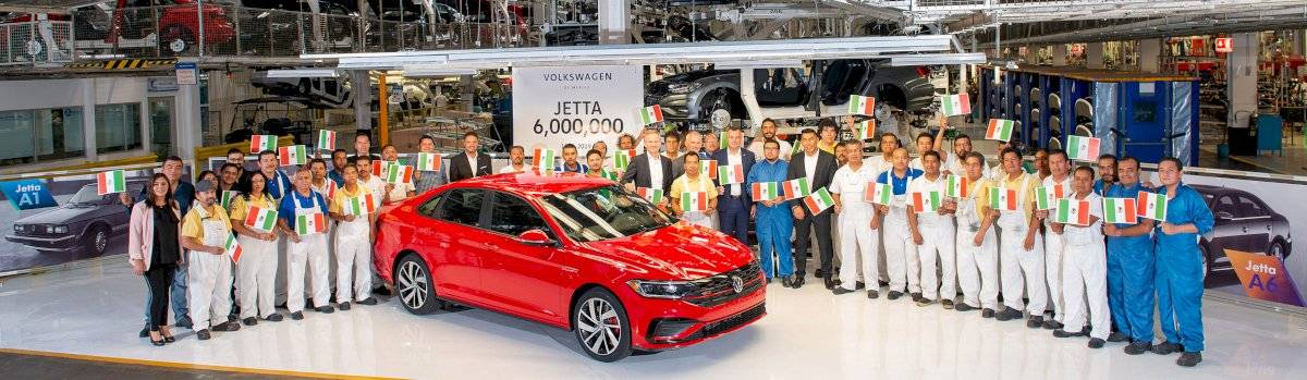 Volkswagen-produce-6-millones-de-unidades-del-modelo-Jetta
