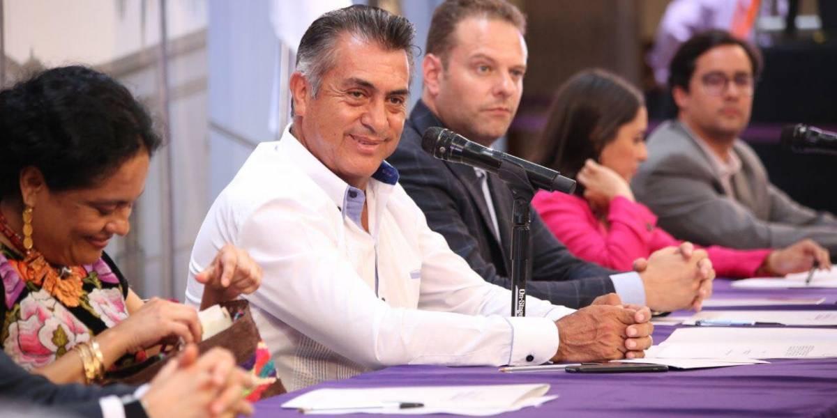 Suspenden clases también para este jueves en Nuevo León