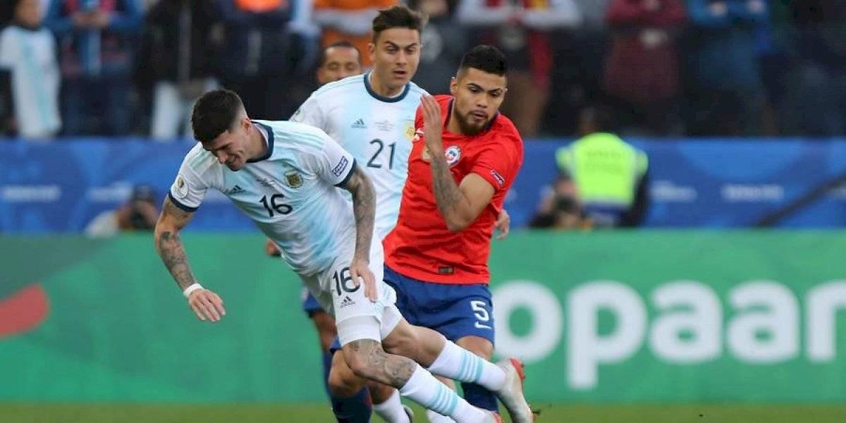 Amistosos sudamericanos y Clasificatorias a la Euro 2020: La imperdible cartelera de la fecha FIFA de septiembre