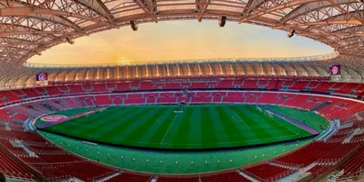 Copa do Brasil 2019: como assistir ao vivo online ao jogo Internacional x Cruzeiro