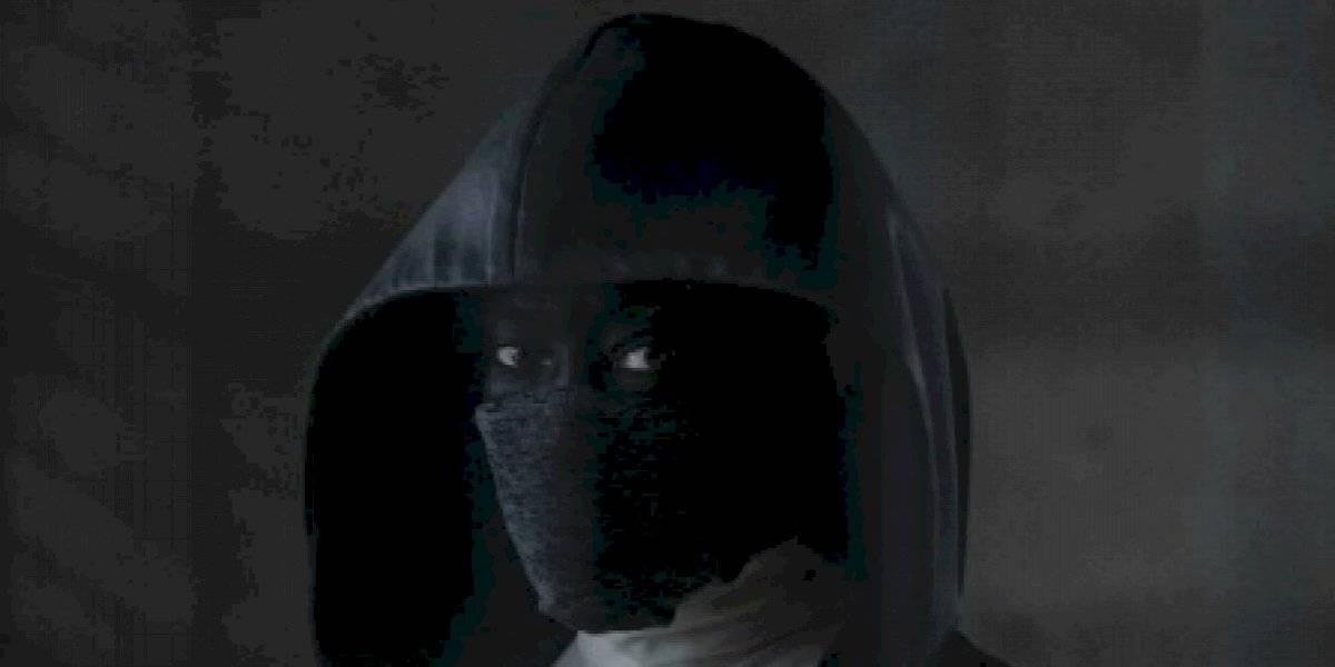 """""""Watchmen"""": la serie de HBO fija fecha de estreno"""