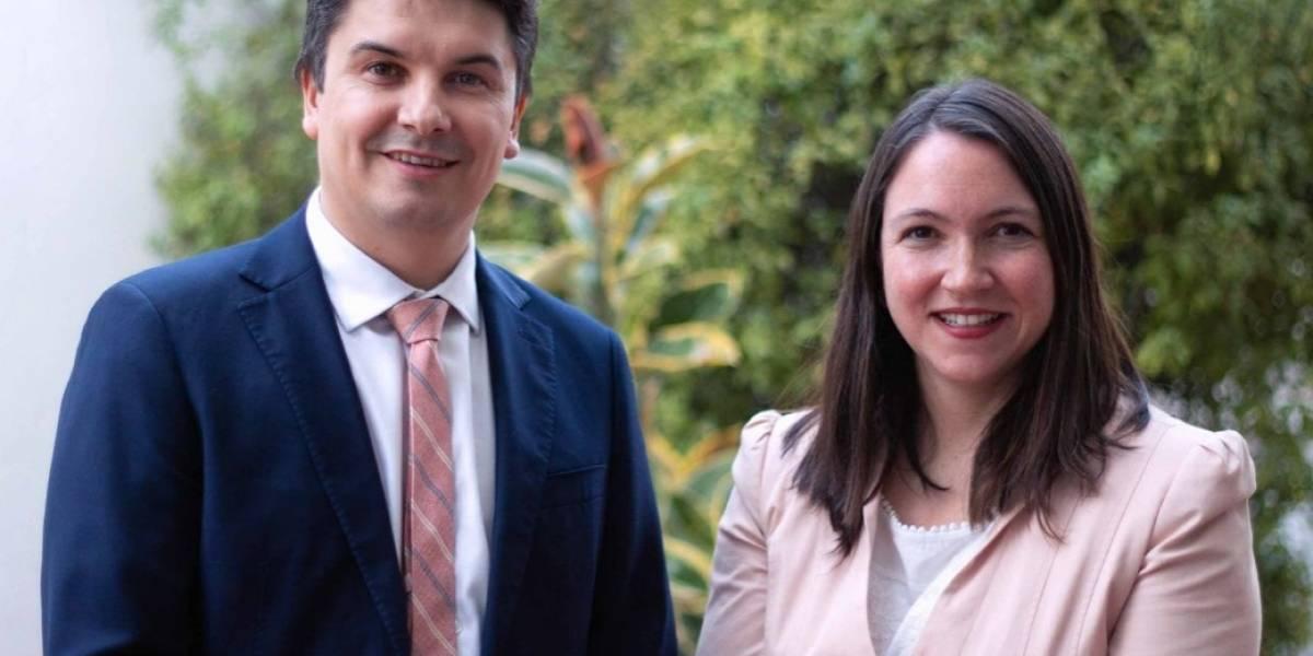 Lanzan primer fondo público de impacto en Chile para el respaldo de la educación e industrias creativas
