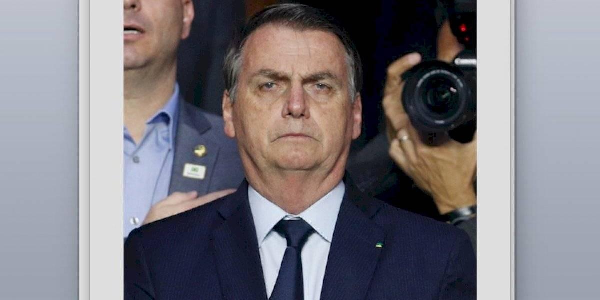La última desubicación de Bolsonaro: criticó al padre de Bachelet asesinado por la dictadura