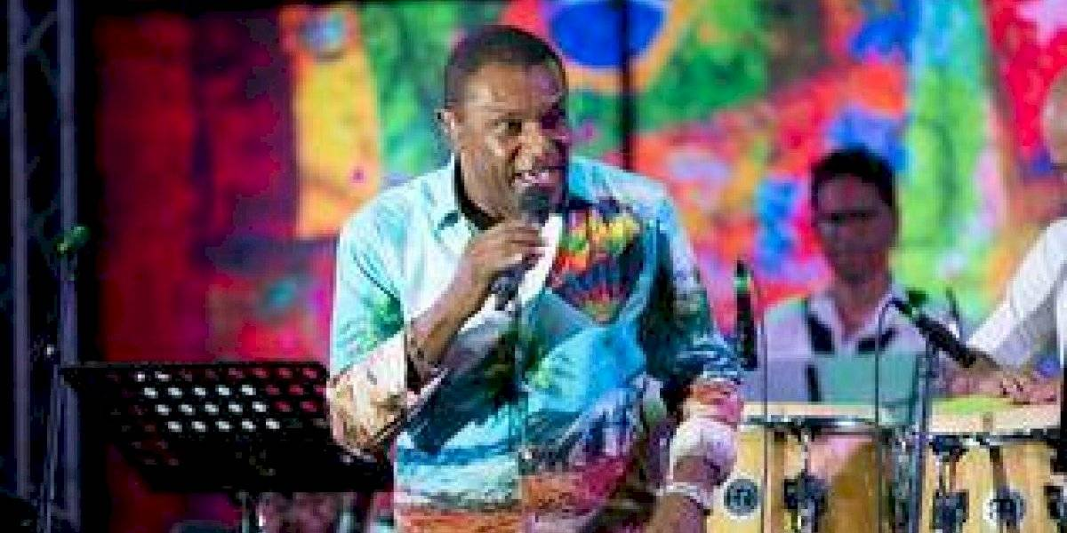 """""""Jazz Festival 2019"""" con la espectacular actuación de Chucho Valdés, José Alberto """"El Canario"""" y  Walter Smith"""