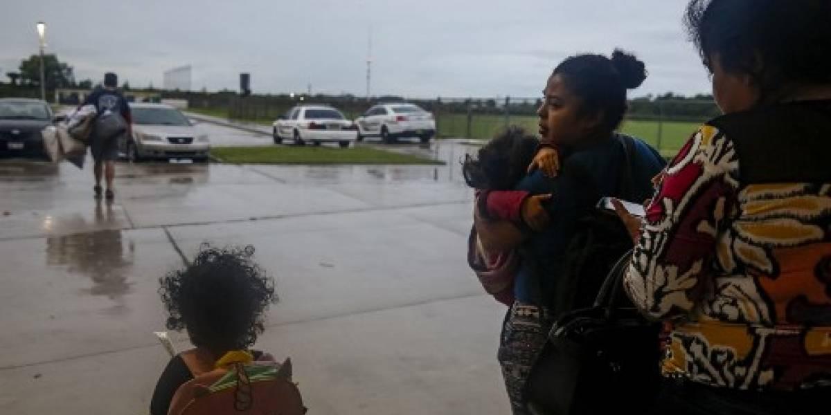 Huracán Dorian avanza hacia EEUU tras devastar las Bahamas