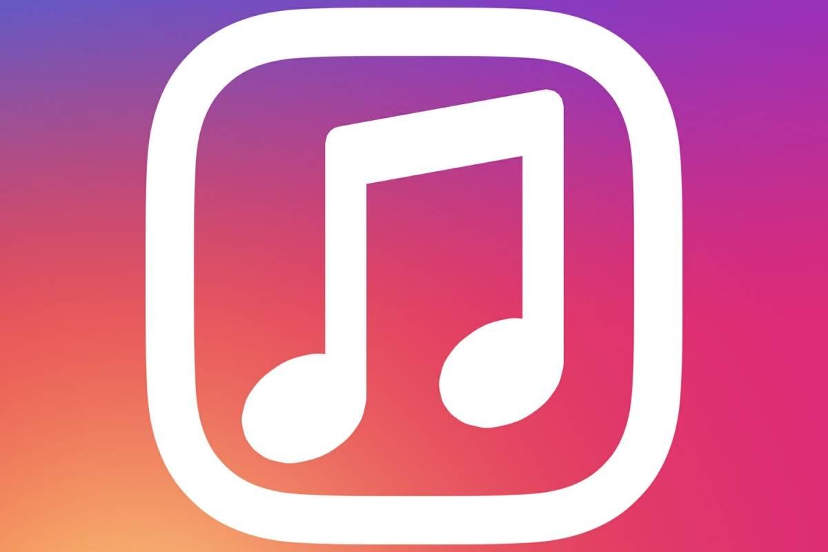 ¡Ya puedes ponerle música a tus historias de Facebook e Instagram!