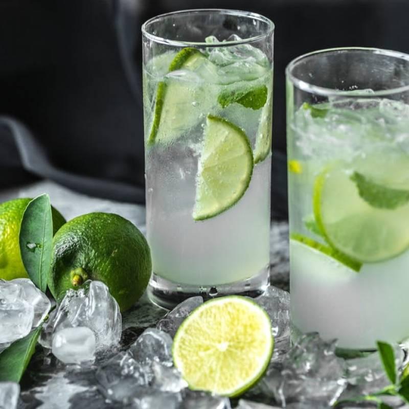 mejor agua de coco para adelgazar