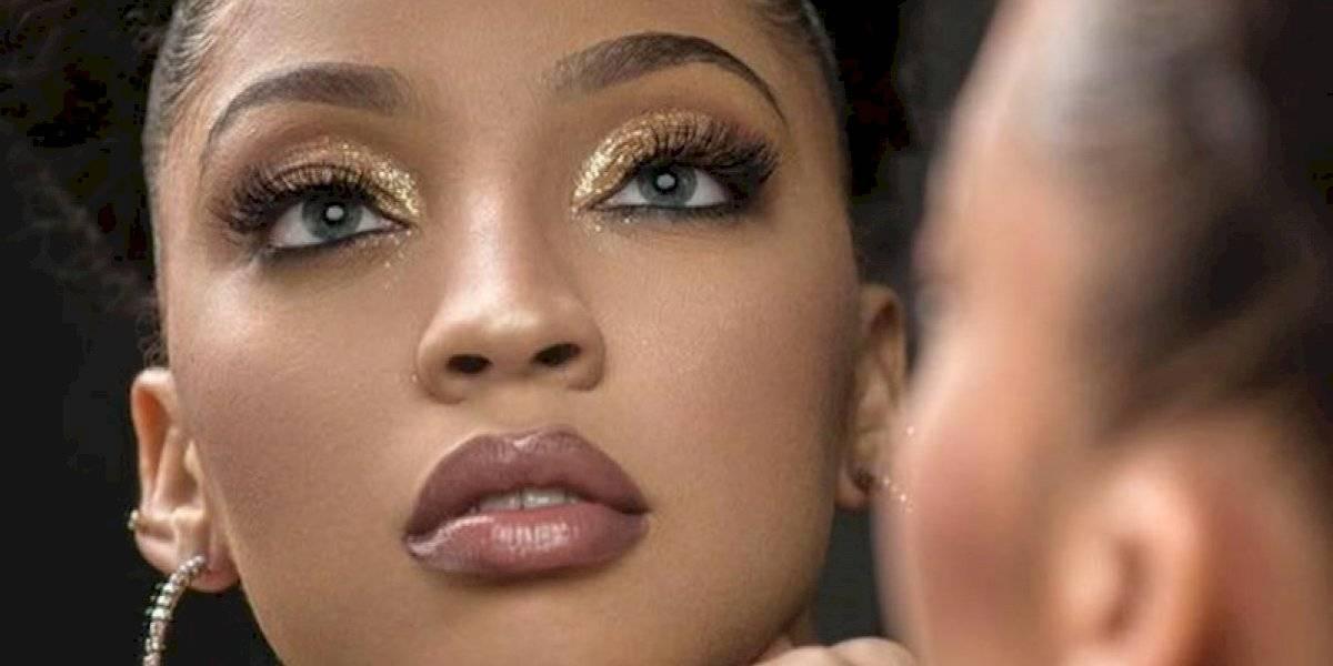 Miss Mundo Bahamas crea iniciativa para ayudar a ese país tras desastre de Dorian