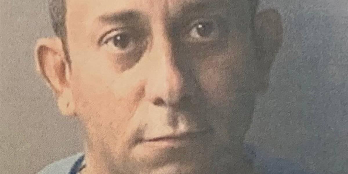 Buscan hombre considerado peligroso por casos de fraude bancario