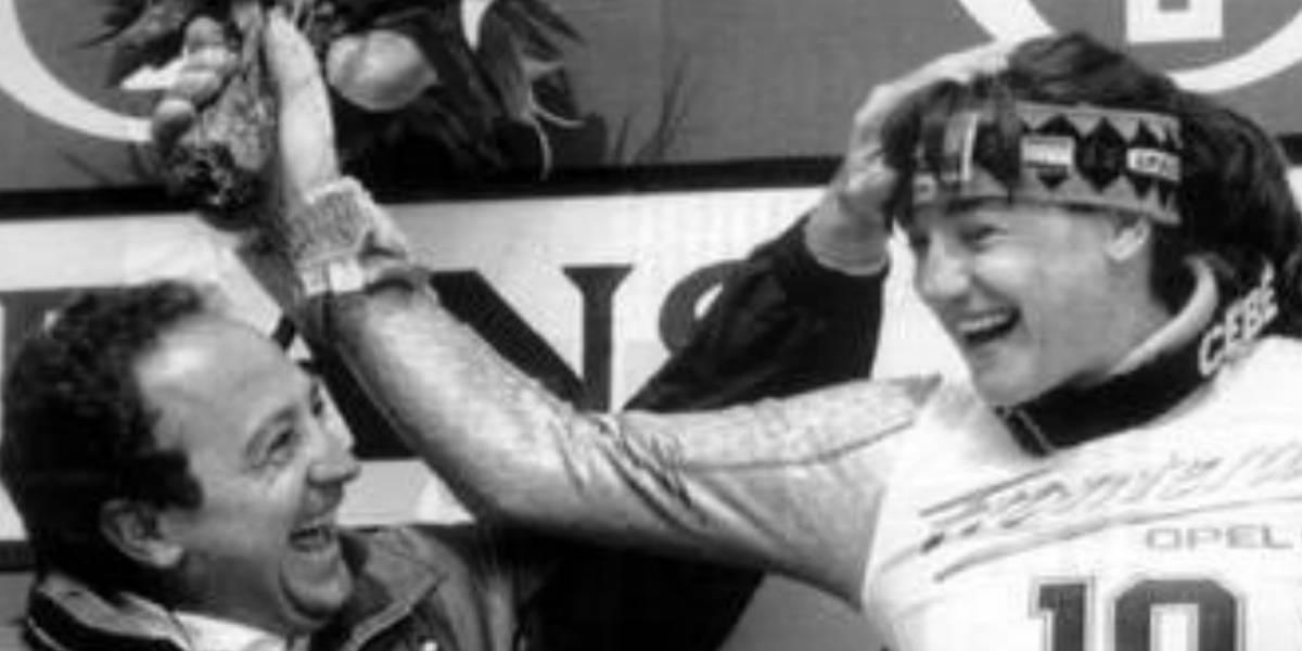 ¿Quién era Blanca Fernández?, la esquiadora que fue hallada muerta