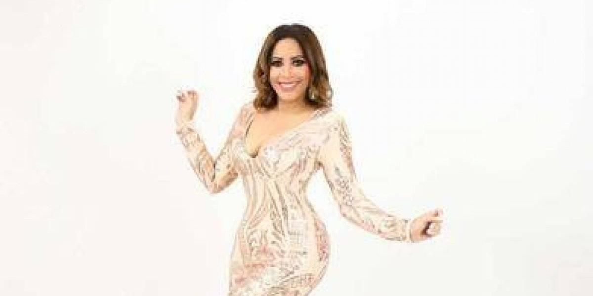 """Las radionovelas vuelven de la mano de Sheila Acevedo9"""""""