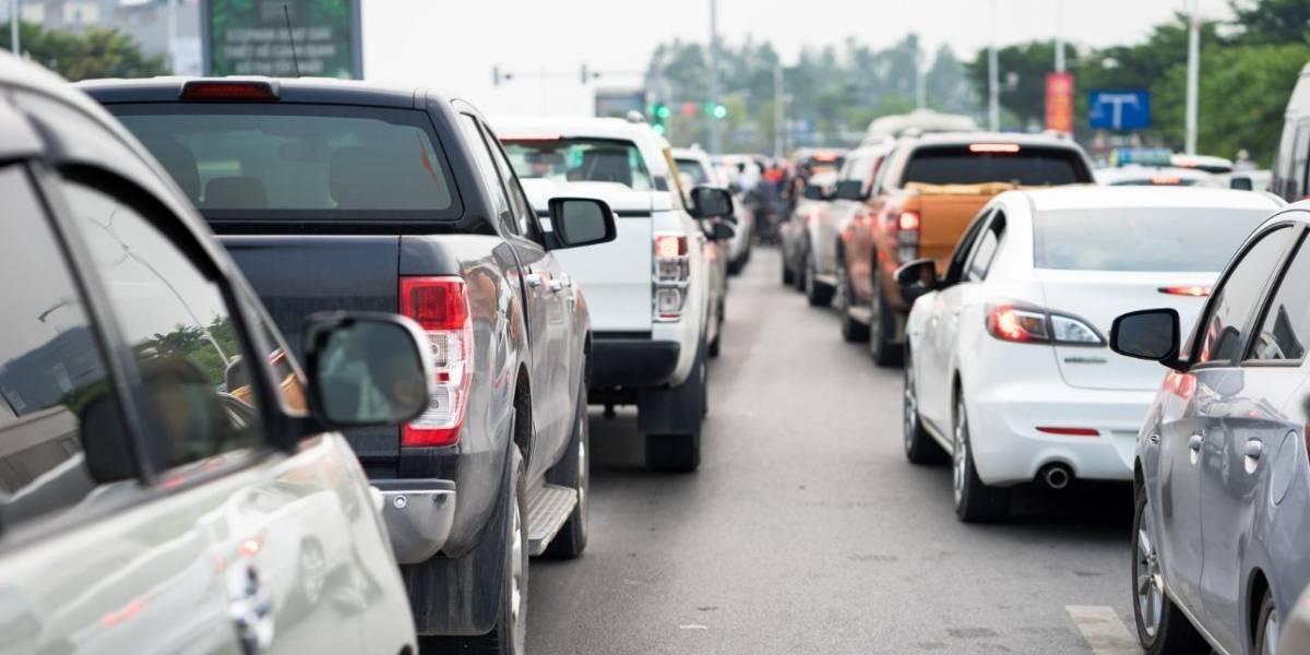 Ante el anuncio de la salida de Uber del país MinTransporte se pronunció