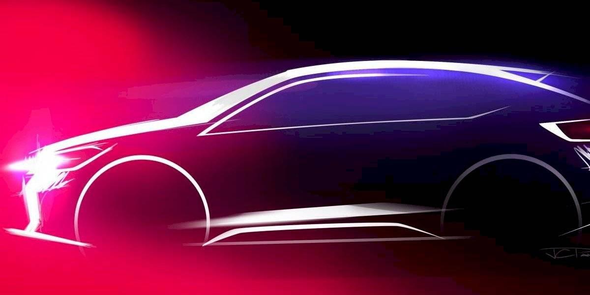 De Sudamérica al mundo: Volkswagen anuncia un auto 100% con toque latino