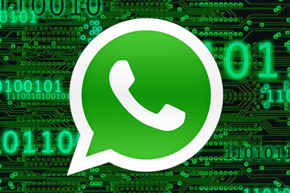 WhatsApp: Así puedes evitar que las personas sepan que ya escuchaste el audio que te mandaron