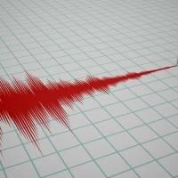 Red Sísmica reporta sismo de 3.56 grados al sur de la isla