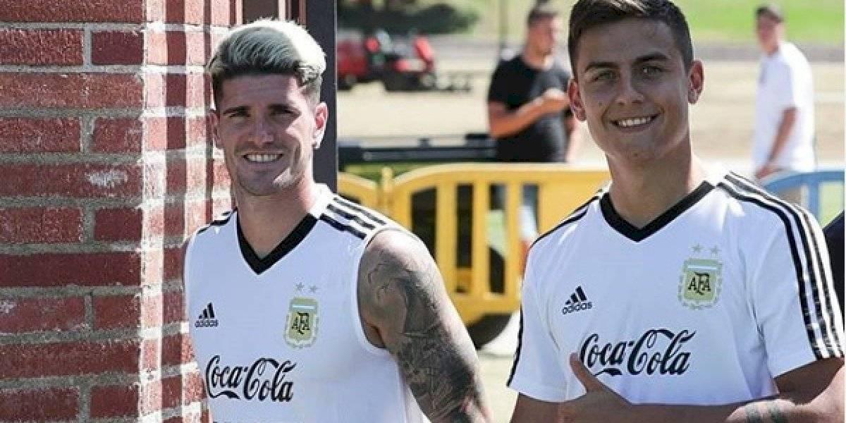 Amistosos 2019: como assistir ao vivo online ao jogo Chile x Argentina