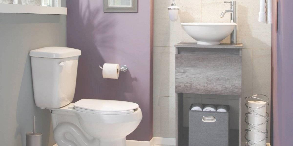Descubre con este test el estilo ideal para tu baño según tu personalidad