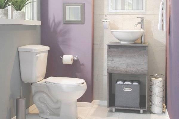 Descubre con este test el estilo ideal para tu baño según tu ...