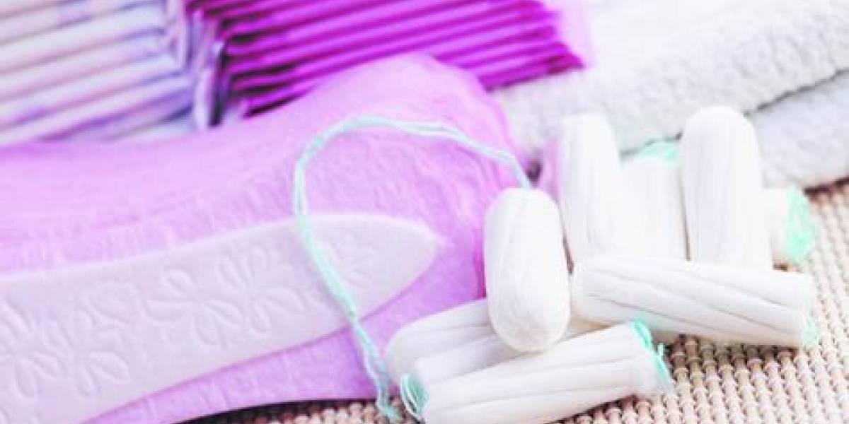 Bogotá deberá entregar toallas higiénicas a mujeres sin hogar