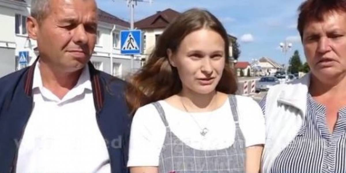 El enigmático caso de una niña que desapareció y veinte años después fue hallada en otro país