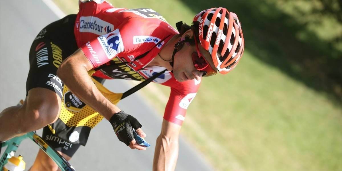 Coronavirus provoca un sismo en el ciclismo mundial: equipos se retiran de las esperadas competencias