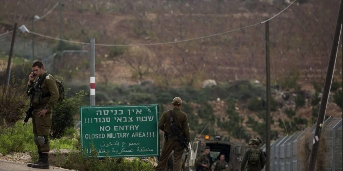 Israel y Hezbolá podrían estar al borde de la guerra