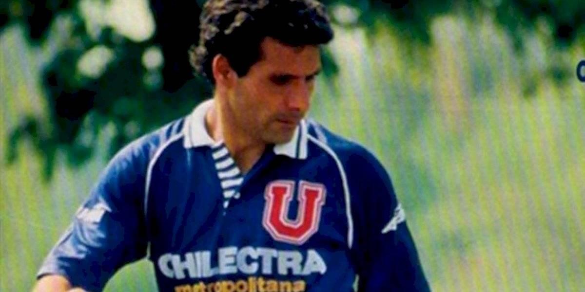 """Puyol y su recuerdo más traumático en la U: """"Jugar por no descender no se lo deseo a nadie, es una situación muy apremiante"""""""