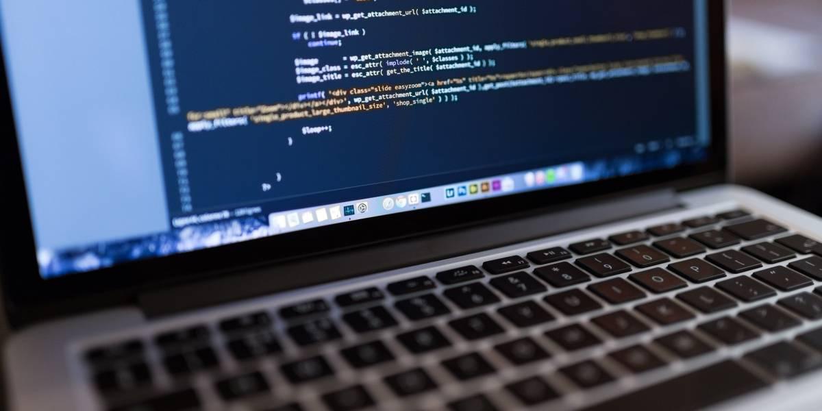 La primera maestría virtual en ingeniería de software en español será lanzada en Colombia