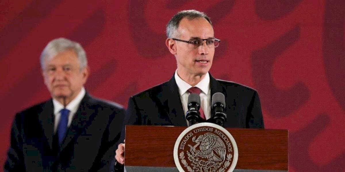 Denuncia Hugo López-Gatell campaña de desinformación sobre el dengue