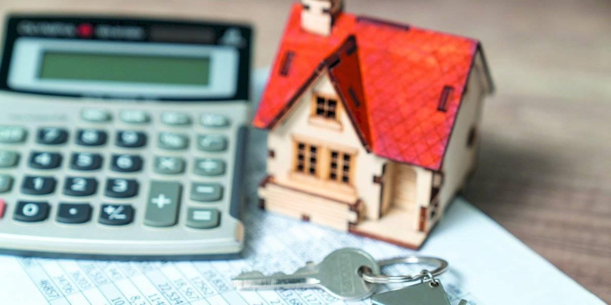 ¿Cuál es el mejor crédito hipotecario?