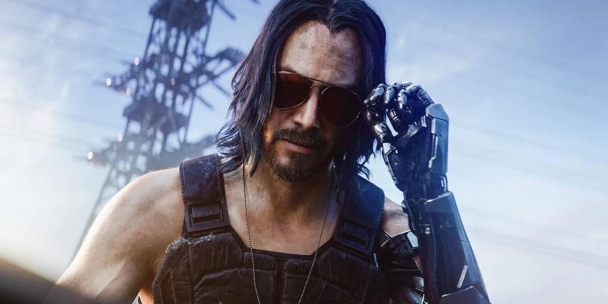 CD Projekt Red confirma que Cyberpunk 2077 tendrá modo multijugador