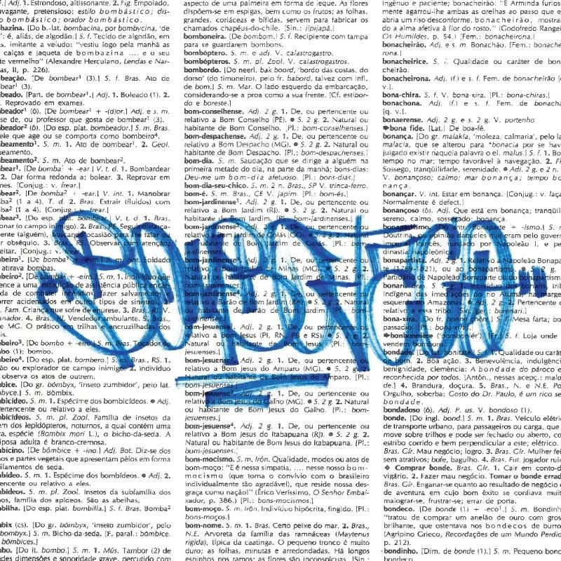 Fã De Racionais Mcs Cria Dicionário Sobre Verbetes Usados