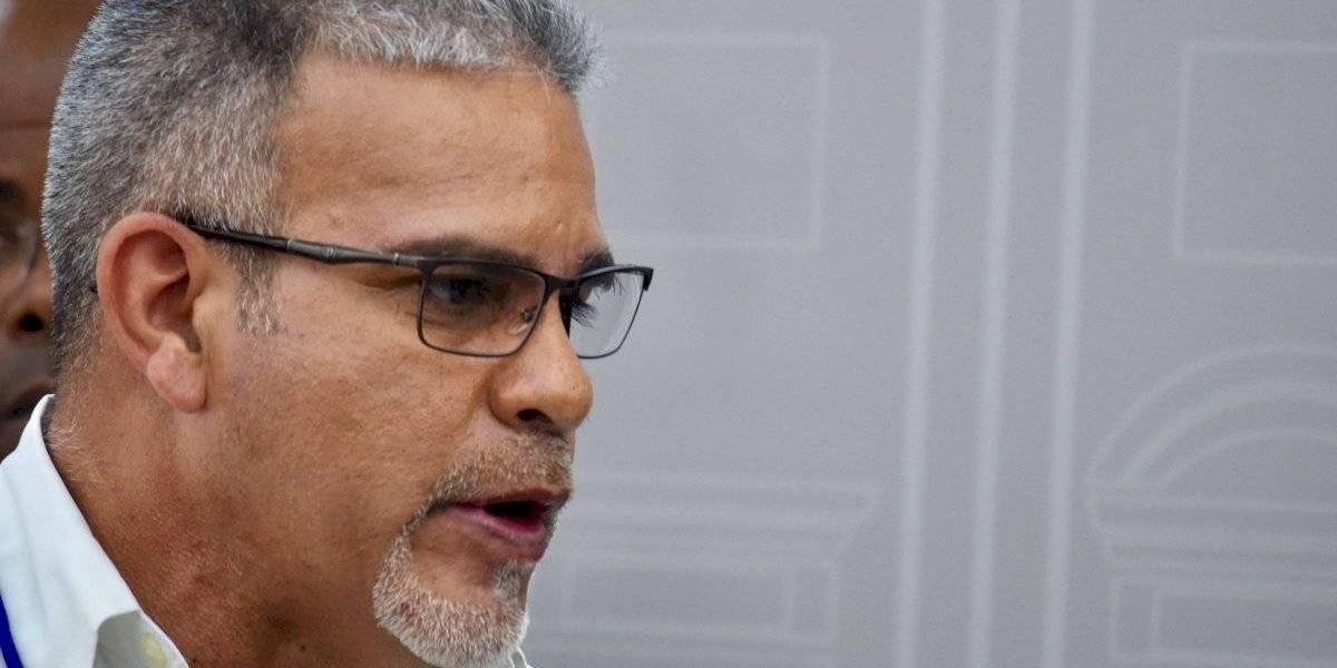 """UTIER asegura José Ortiz dejó """"contratos millonarios"""" que afectan a los consumidores"""