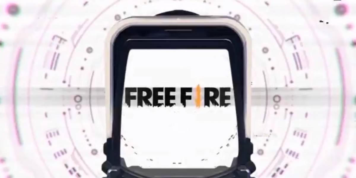 Garena Free Fire: Arma Royale contará com mais duas novidades