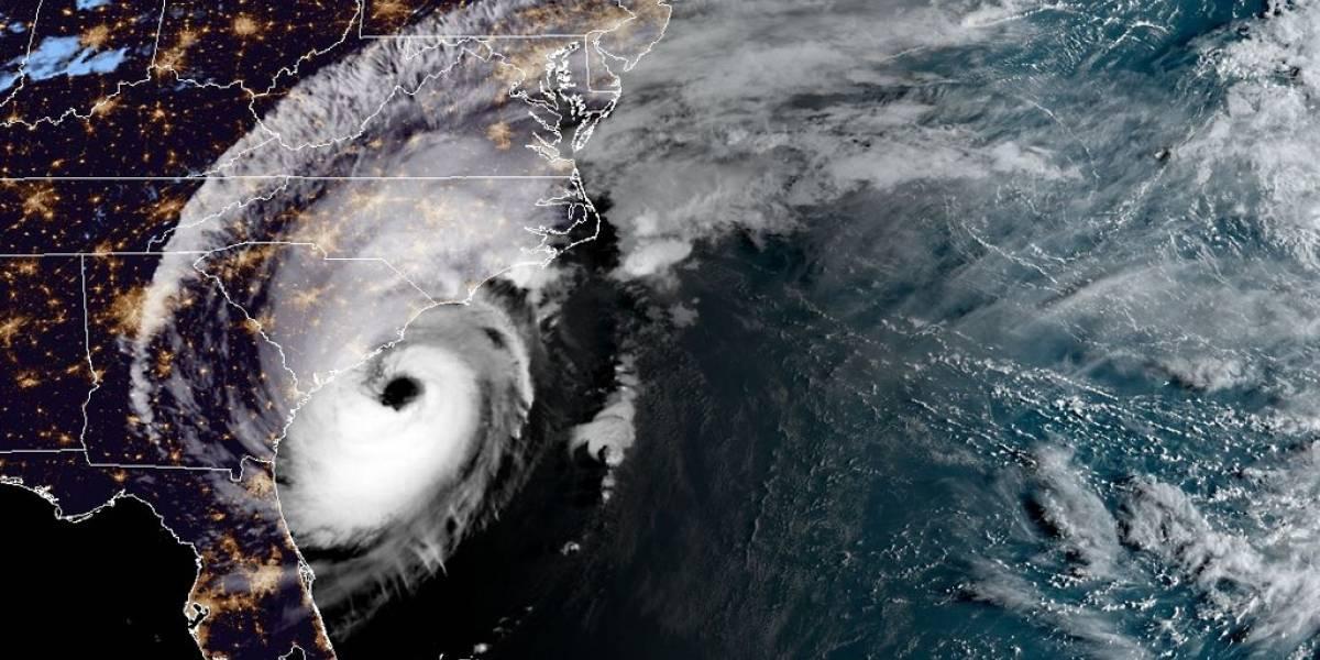 Dos huracanes podrían afectar a Centroamérica en 2020, señala experto