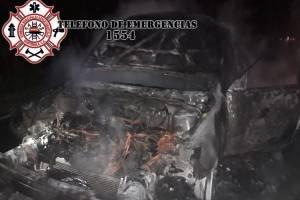 incendiadosanmar-38066e60b6640fccd337f6f46c59566d.jpg