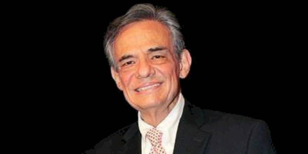 """José José recibirá """"Premio a la Leyenda Viva"""""""