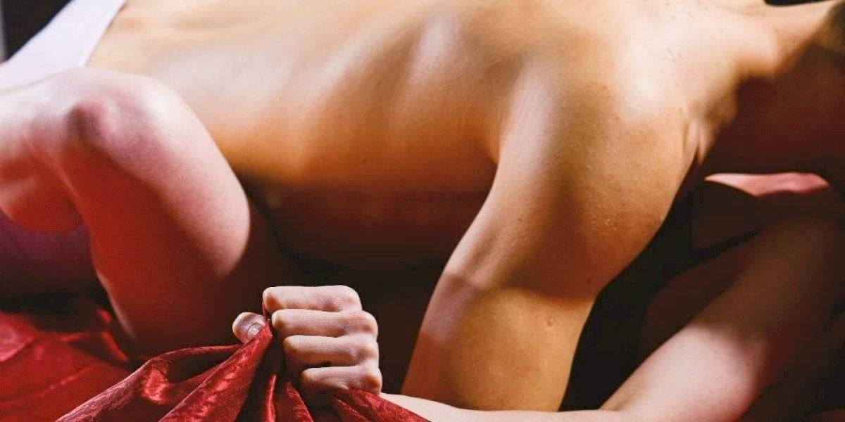 Día Mundial del Sexo: falta de orgasmos en el matrimonio, principal causa de infidelidad